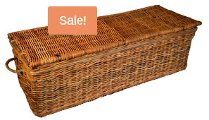 13/1108L Large Table Chest Sale
