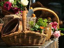 floral_baskets