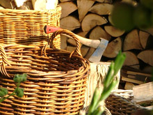 log_baskets