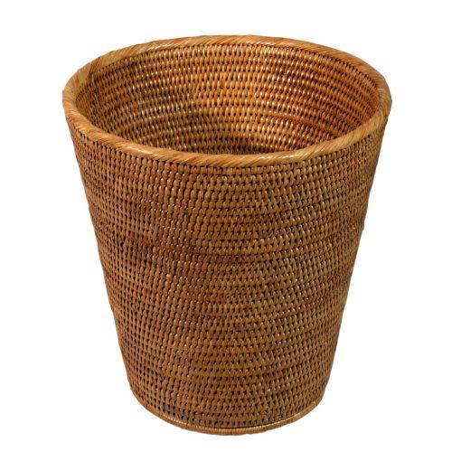 08/9035 Round Wastepaper Basket