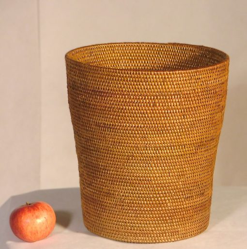 26/607 Fine Waste Paper Basket Display