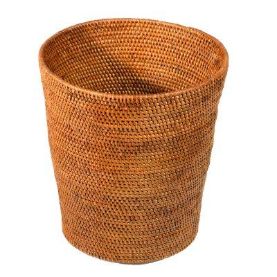 26/607 Fine Waste Paper Basket