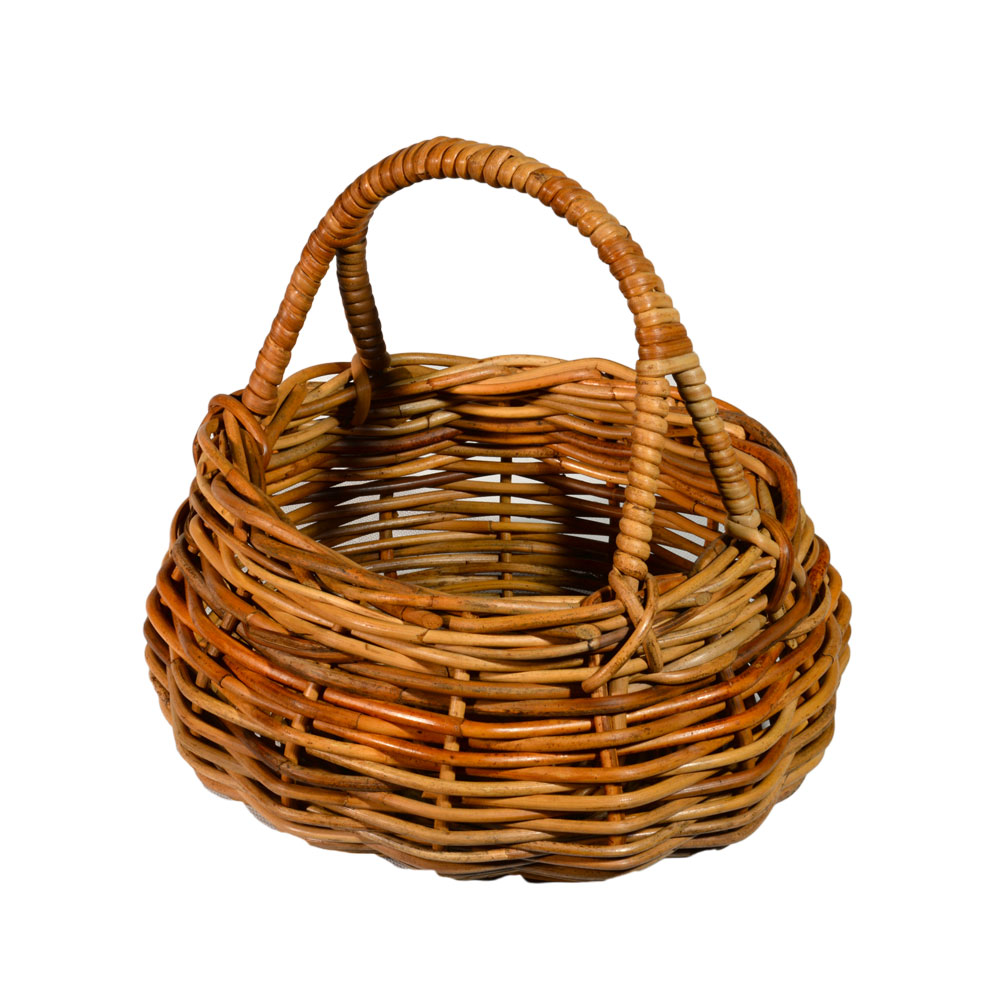 05/138 Egg Basket
