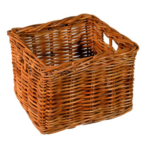 10/056 Square Storage Basket