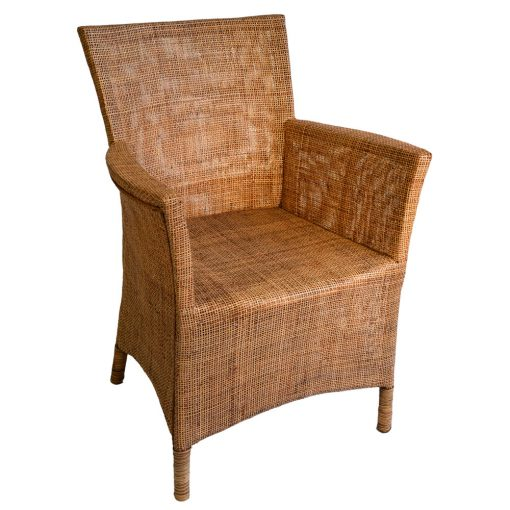 26/001 Madeira Chair
