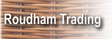 Roudham Trading