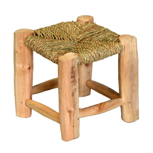 18/TB15 Childs Artisan Stool