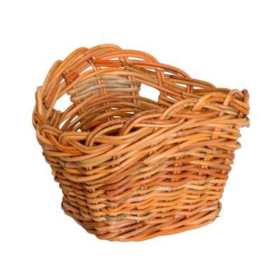05/056C Child's Bicycle Basket