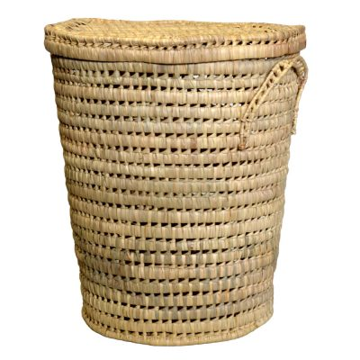 13/11080 Palm Laundry Basket