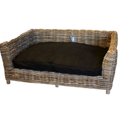 09/8015L Large Russel Pet Bed