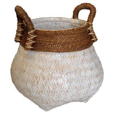 11/3001 Riviera Basket