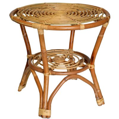 19/4002 Anatoly Rattan Table