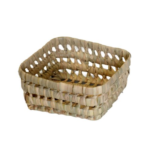 03/KR7 Square Palm Tray