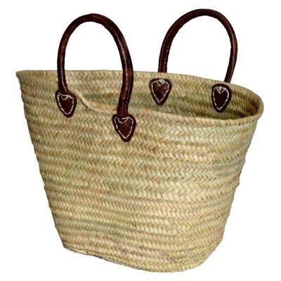 05/4630 Palm Shop Shopper