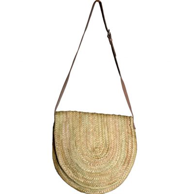 05/50035 Palm Satche