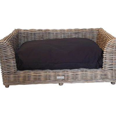 Super Dog Baskets Roudham Trading Andrewgaddart Wooden Chair Designs For Living Room Andrewgaddartcom