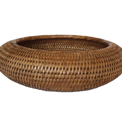 11-9035 Medium Round Shaped Bowl