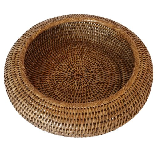 11-9035 Medium Round Shaped Bowl