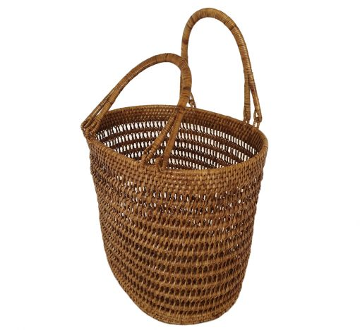 11-91153 Interior Designer Basket