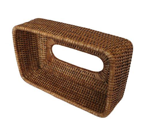 11-9378 Tissue Box Holde